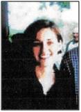 2002 Dawn Holland
