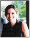 2002 Kimberly Durand