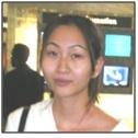 2004 Lily Wai Leung