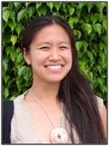 2005 Kirsten Uilani Chong