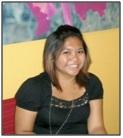 2007 Vaneza Lyn Agustin