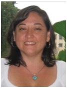2010 Theresa Worden